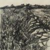Bracken Audierne - Peter Coker - 28 Art