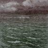 Vaternish from Cuidrach - Peter Coker -29 Art
